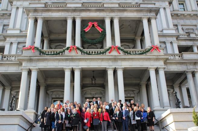 december-teacher-prep-summit-group-photo-1